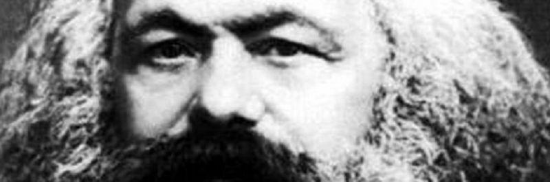 cms_6046/Ritratti_dell_Economia_Chi_era_Karl_Marx.jpg