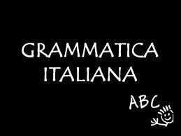 cms_634/grammatica_.jpg