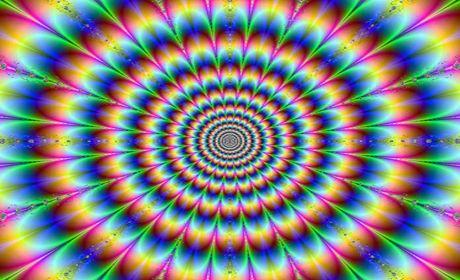 cms_638/ipnosi-terzo.jpg