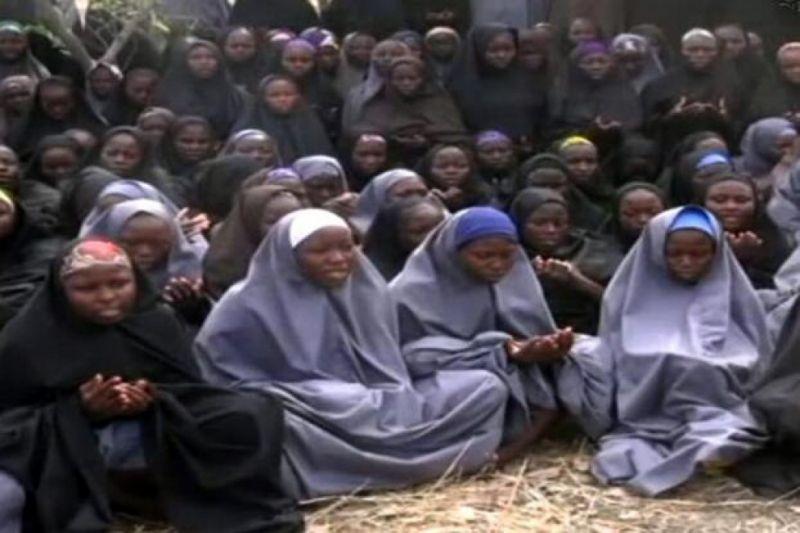 cms_719/nigeria-ragazze-rapite-boko-haram1.jpg
