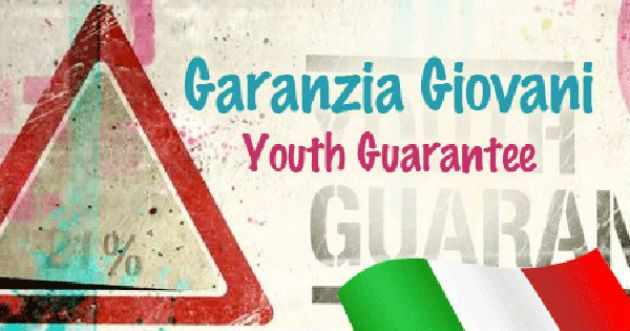 cms_739/Garanzia-Giovani-Contest.jpg
