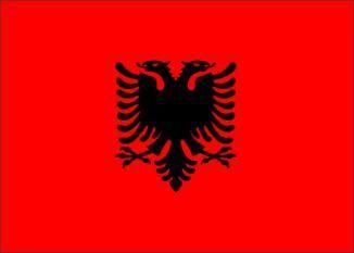 cms_7427/albaniaoggi.jpg