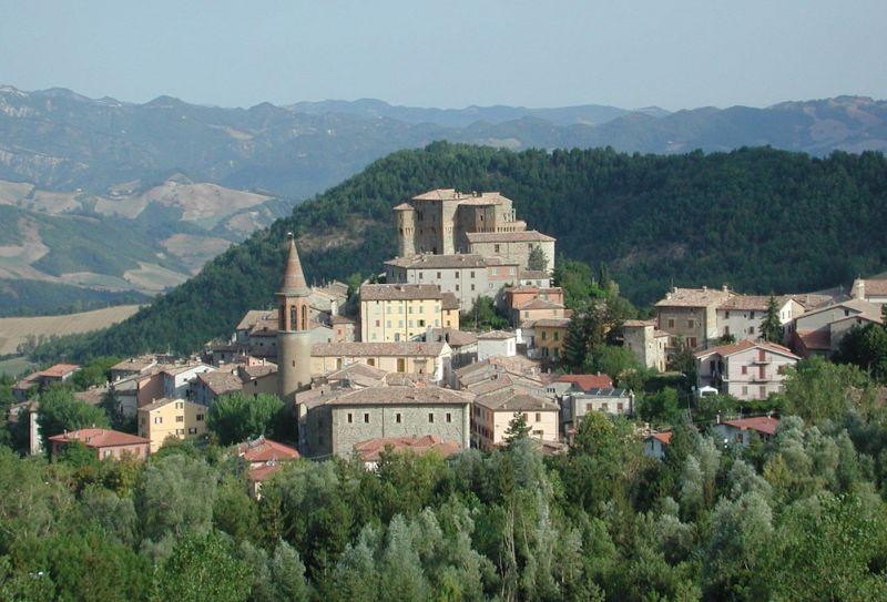 cms_7442/Sant_Agata-Feltria-Rn.jpg