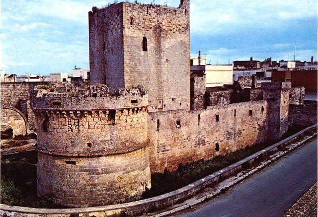 cms_7453/avetrana-castello.jpg