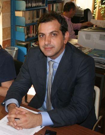 cms_7498/Luigi_Morgante_Nuova(55).jpg