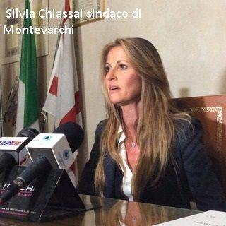 cms_7686/sindaco_di_Montevarchi_Silvia_Chiassa.jpg
