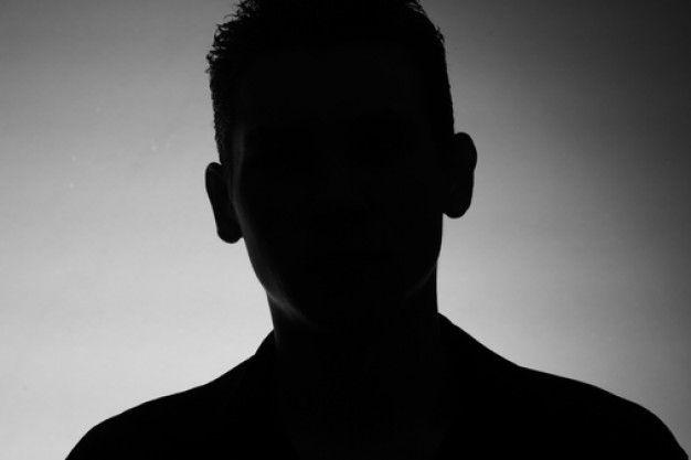 cms_902/ombra-viso-capelli-uomo_3340061.jpg