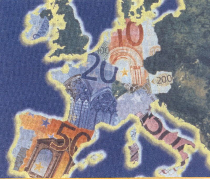 cms_949/Europa.jpg