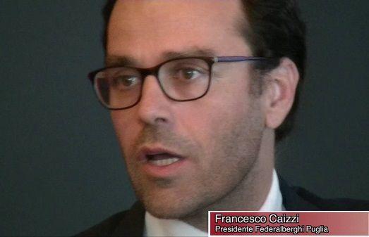 cms_9939/Francesco_Caizzi,_presidente_della_Federalberghi_Puglia.jpg