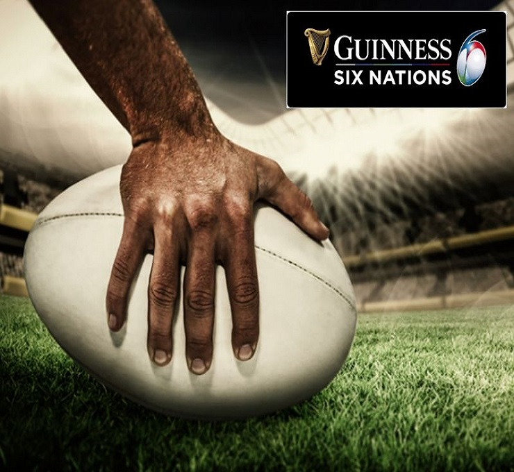 1549772615RUGBY_Guinness_Six_Nations_10_2_2019.jpg
