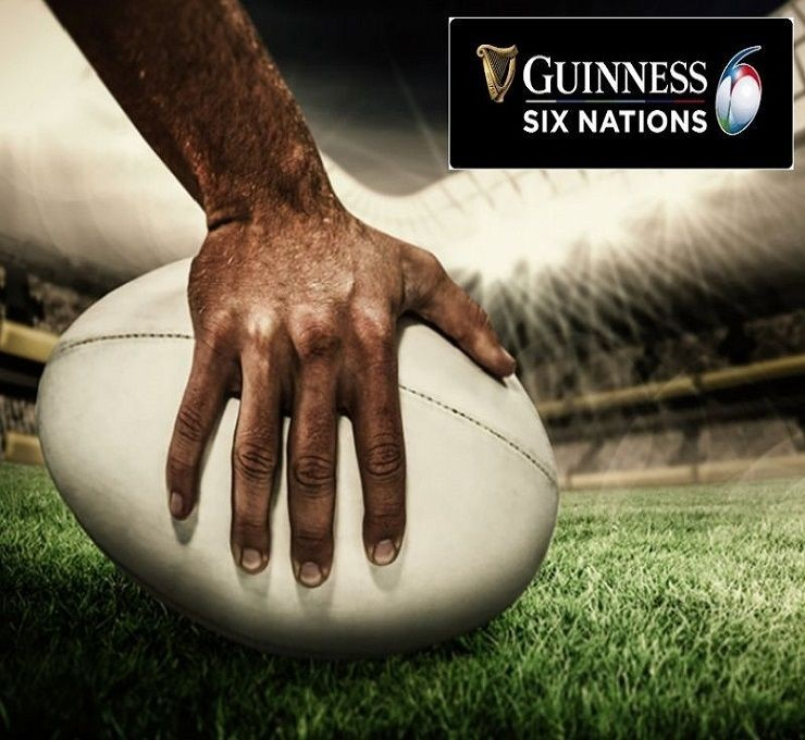 1551501208RUGBY_Guinness_Six_Nations_2_3_2019.jpg