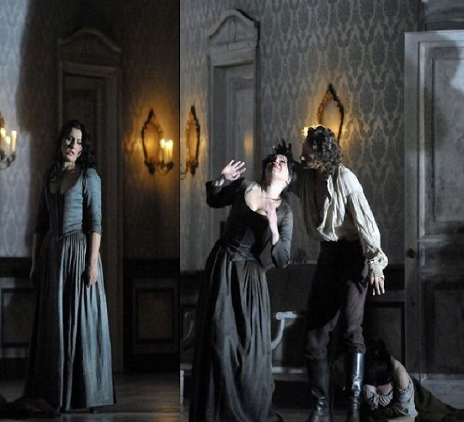 1563680516Presented_the_Teatro_La_Fenice_Opera_and_Ballet_Season_and_the_Symphonic_Season_2019-2020.jpg