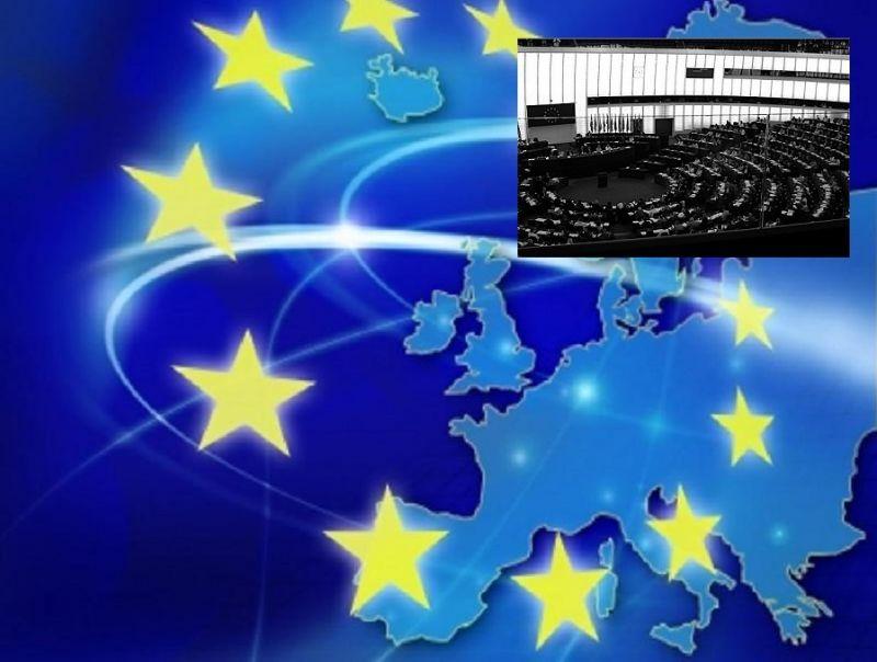 Ab olizione delle tariffe roaming e neutralit della rete for Abolizione roaming in europa
