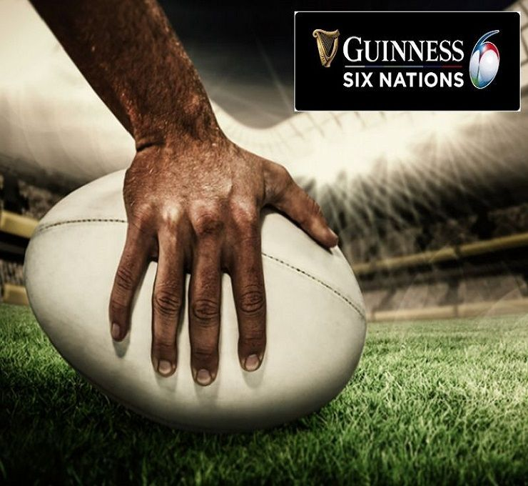 RUGBY_Guinness_Six_Nations_23_2_2019.jpg