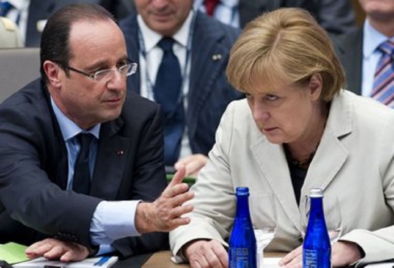 merkel_Hollande-RFD-custom1.jpg
