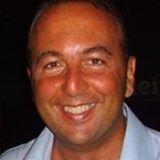 Massimo Favia_n.jpg