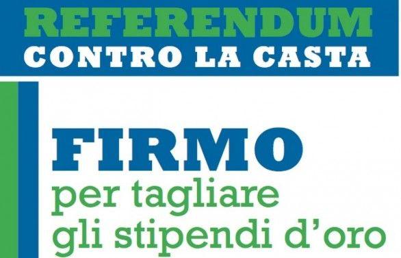 cms_120/Referendum-stipendi-doro-586x377.jpg