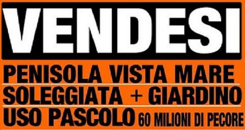 cms_1291/Italia_in_vendita.jpg