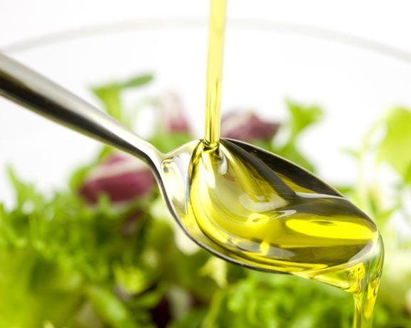 cms_1291/produttori-olio-biologico-olio-extravergine-biologico_576x460.jpg