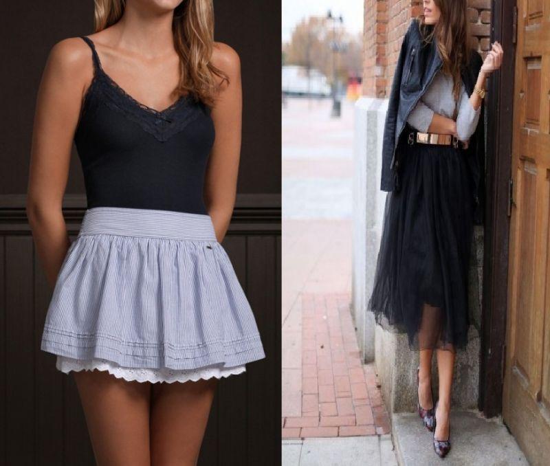cms_1328/AFHCO059_Cheap_Abercrombie_Fitch_Women_Stylish_Skirts_Blue_Stripe_Sale.jpg