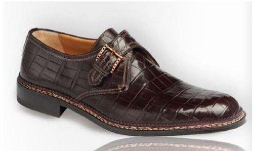 cms_1341/testoni_scarpe_da_uomo.jpg