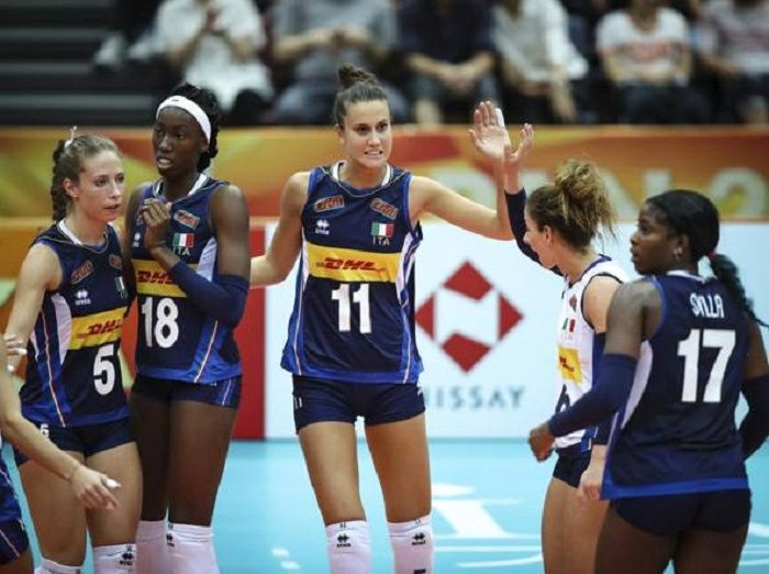 cms_13739/Olanda-Italia-volley-femminile-streaming.jpg