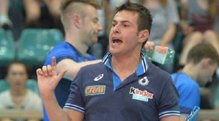 cms_13771/2_adnkronos_Italvolley_Blengini.jpg