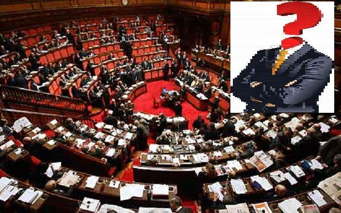 cms_1388/parlamento_italiano.jpg