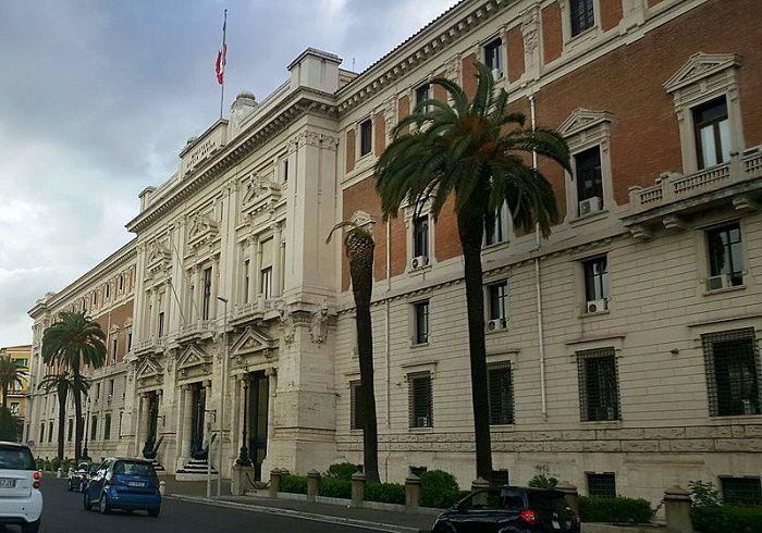 cms_14112/Ministero_Difesa_-_Palazzo_Marina.jpeg