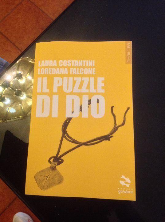 cms_1433/il_puzzle_di_dio_al_chiostro_di_san_pietro_in_vinc.jpg