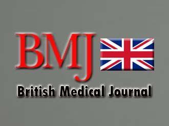 cms_1494/British-Medical-Journal.jpg