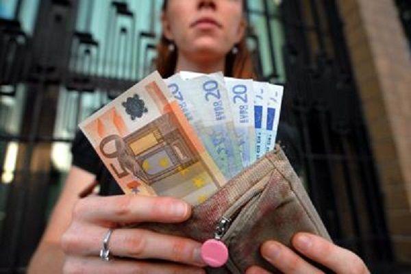 cms_15695/euro_banconota_FTG_3-2-3281514685_3-3-2313185923.jpg
