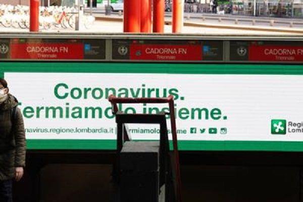 cms_16871/coronavirus3_milano_fg.jpg