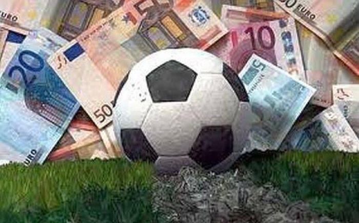 cms_16874/3_calcio_e_denaro_adnkronos_ok.jpeg