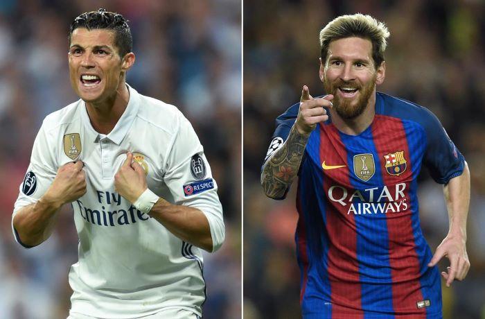 cms_16989/4_Messi_Ronaldo_adkronos_afp_ok.jpg