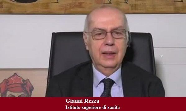 cms_17067/Istituto_superiore_di_sanità,_Gianni_Rezza.jpg