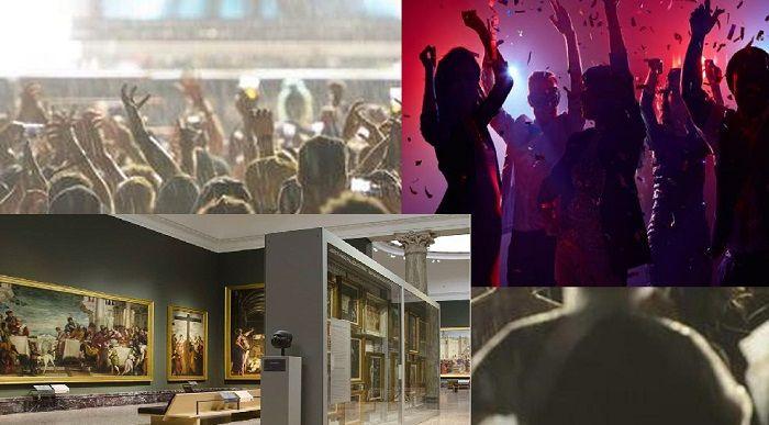 cms_17247/No_a_party,_spettacoli_e_visite_musei.jpg