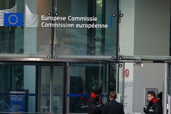 cms_17373/commissione_europea_fg.jpg