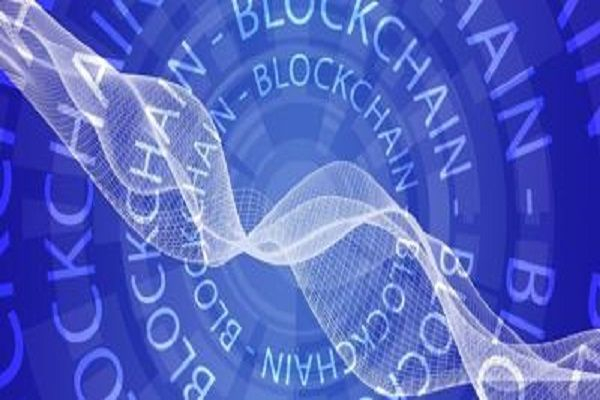 cms_17416/blockchain-3438501_1920.jpg