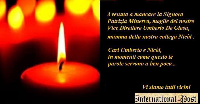 cms_17453/Dipartita_moglie_di_Umberto.jpg