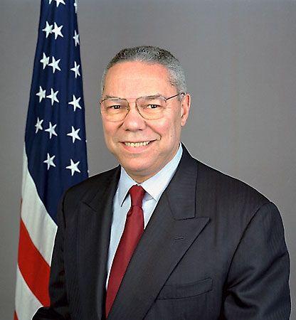 cms_17833/Colin-Powell-2001.jpg