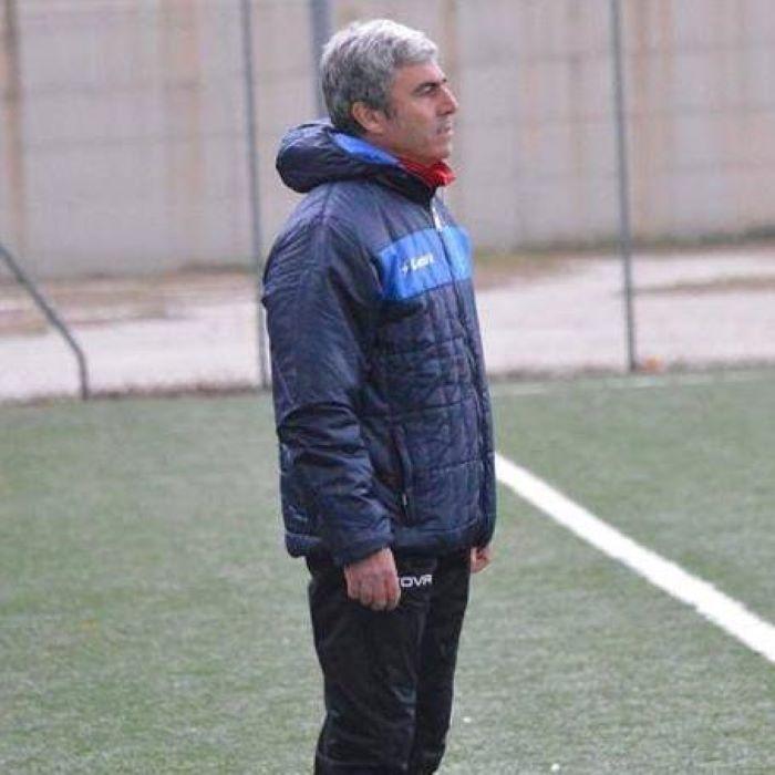 cms_18069/3_maiellaro_allenatore_profilo_fb_ok.jpg