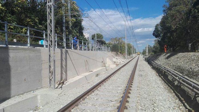 cms_18264/5332135_1305_ferrovia.jpg