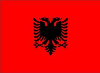 cms_18382/bandiera_Albanese.jpg