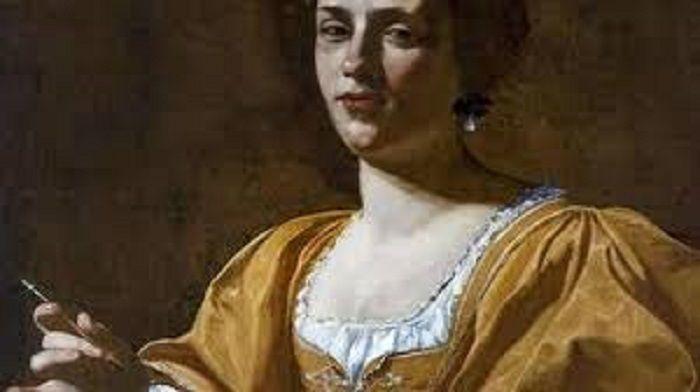 cms_18427/Artemisia_Gentileschi_pittrice_italiana.jpg