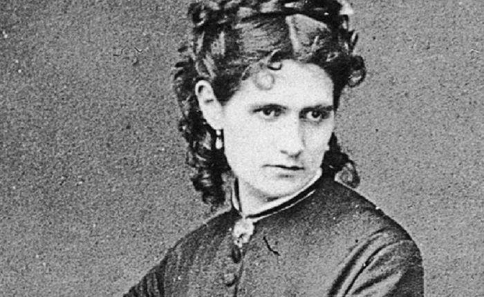 cms_18427/Berthe_Morisot,_pittrice_francese.jpg