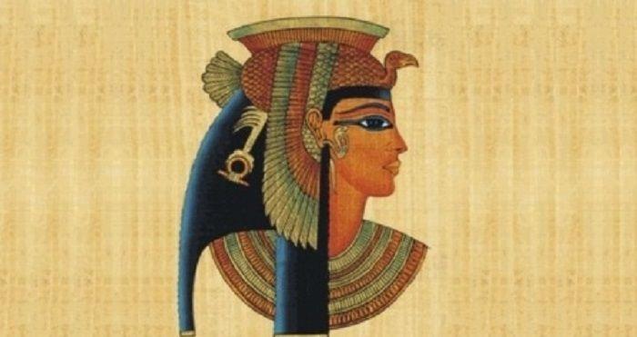 cms_18427/Cleopatra.jpg