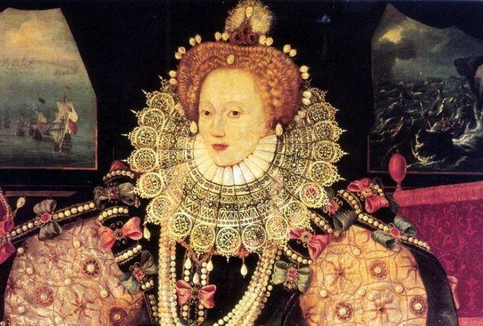 cms_18427/Elisabetta-I-regina-Inghilterra.jpg