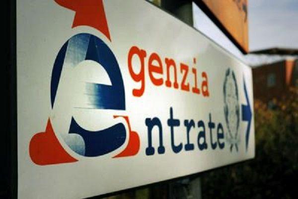 cms_18514/Agenzia_entrate_fg.jpg