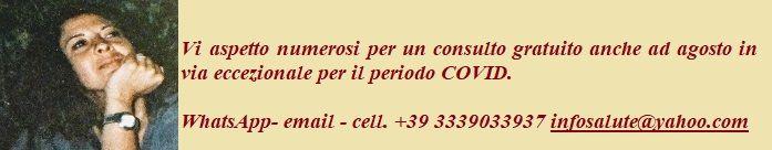 cms_18519/GIORDANA_DI_GIACOMO.jpg